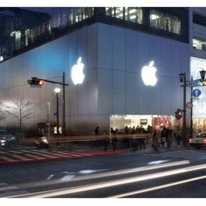 AppleStore、1年5カ月ぶりに世界中の全店舗が営業中になる!の画像
