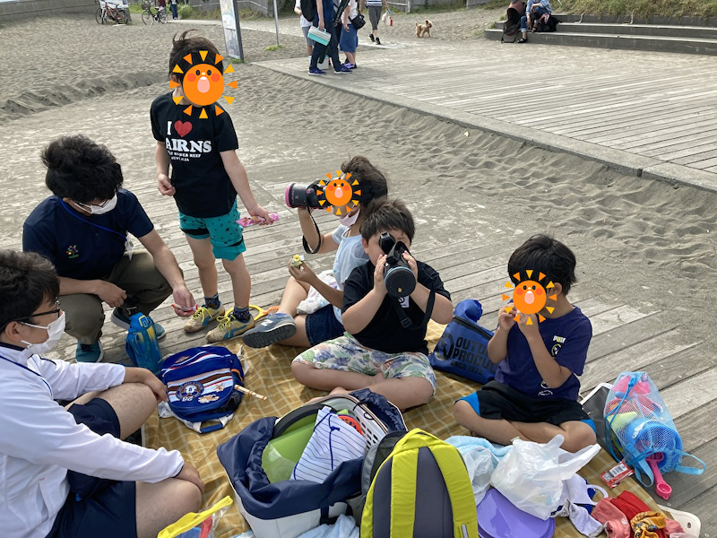 o1000075014958204741 - 6月12日 Toiro平塚 サイゼリア&平塚ビーチパーク