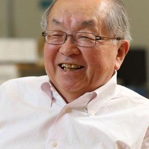帯津良一先生 特別聴講会は定期的開催行っております!!の画像