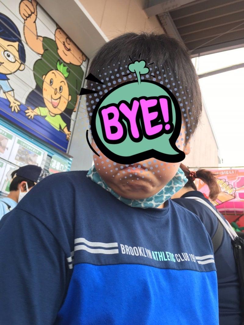 o1080144014958460441 - ♪6月13日(日)♪toiro戸塚