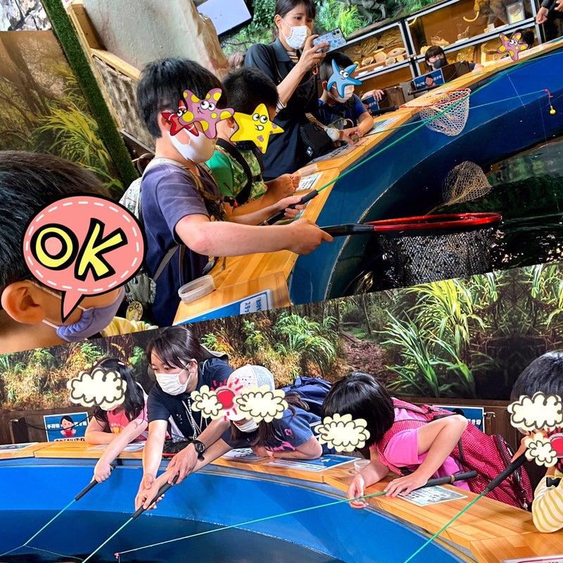 o1080108014958460347 - ♪6月13日(日)♪toiro戸塚