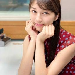 画像 『日本生命セ・パ交流戦2021♡閉幕♪*゚』牧野真莉愛 の記事より 2つ目