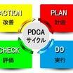 ブログ運営に不可欠なPDCAサイクルとは?
