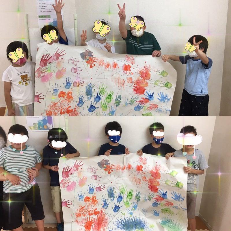 o1080108014958684393 - ♪6月15日(火)♪toiro戸塚