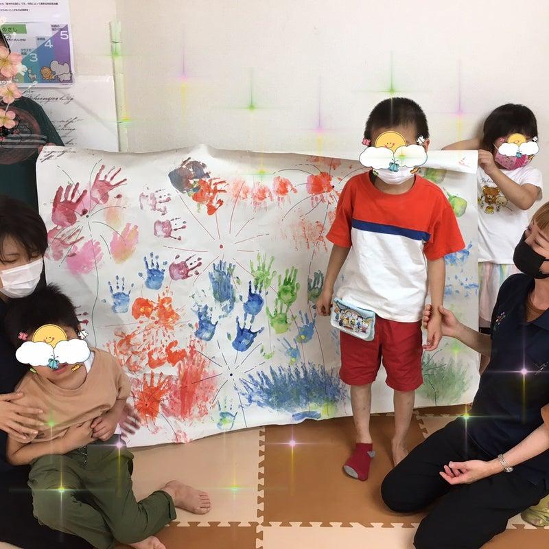 o1080108014958684394 - ♪6月15日(火)♪toiro戸塚