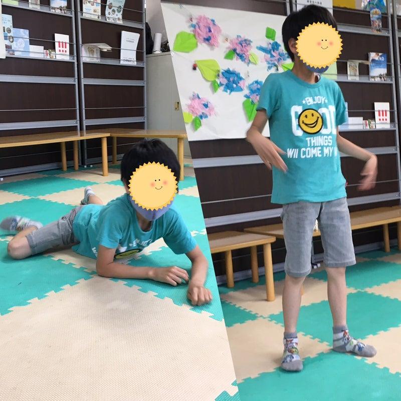 o1080108014958707906 - ♪6月16日(水)♪toiro戸塚