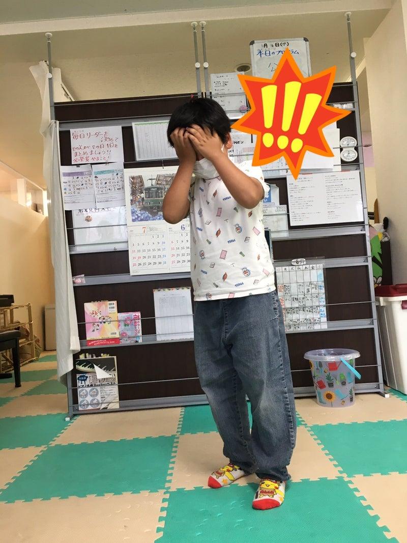 o1080144014958707884 - ♪6月16日(水)♪toiro戸塚
