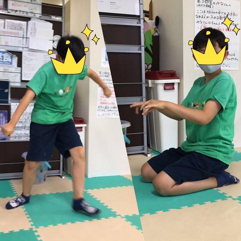 o1080108014958707892 - ♪6月16日(水)♪toiro戸塚