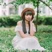6/12 (伝説の)がおちゃん REFINEセッション大撮影会 シンボルプロムナード公園(後半)