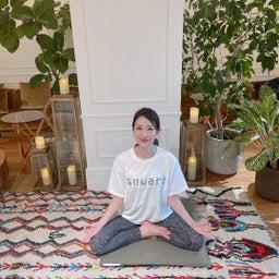 画像 morning meditation の記事より