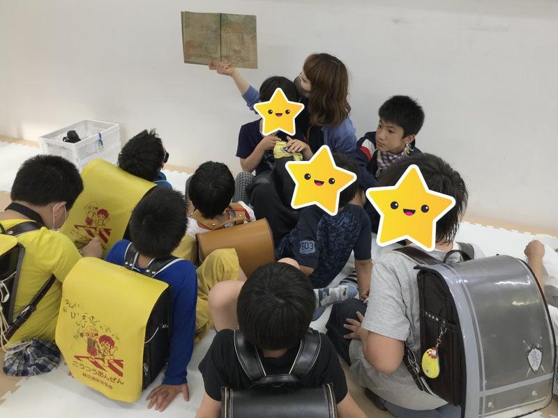 o3669275214959131042 - 6月17日(木)☆toiro仲町台☆