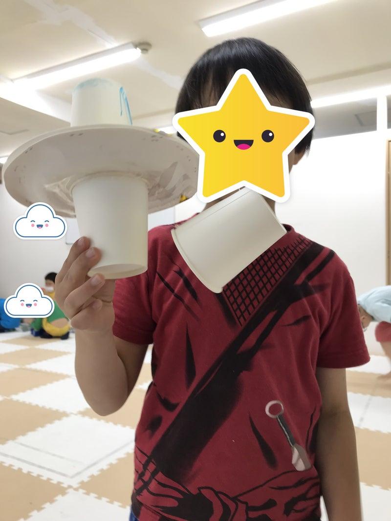 o3024403214959121281 - 6月17日(木)☆toiro仲町台☆