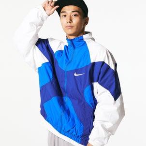 Taichi選手へのインタビュー(KOSÉ 8ROCKS)の画像