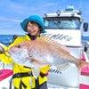 ハラハラドキドキ!釣り時季!の画像