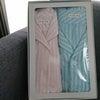 ペアのパジャマの画像