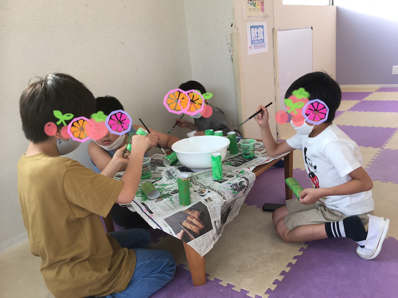 o1080081014959379342 - ♪6月15日(火)♪toiro戸塚