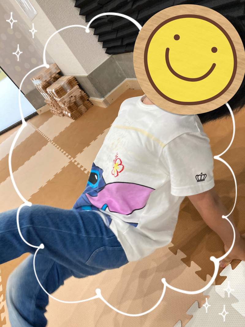 o1915255314959356940 - 6月21日(月) toiro相模大野 Part11 ☆彡