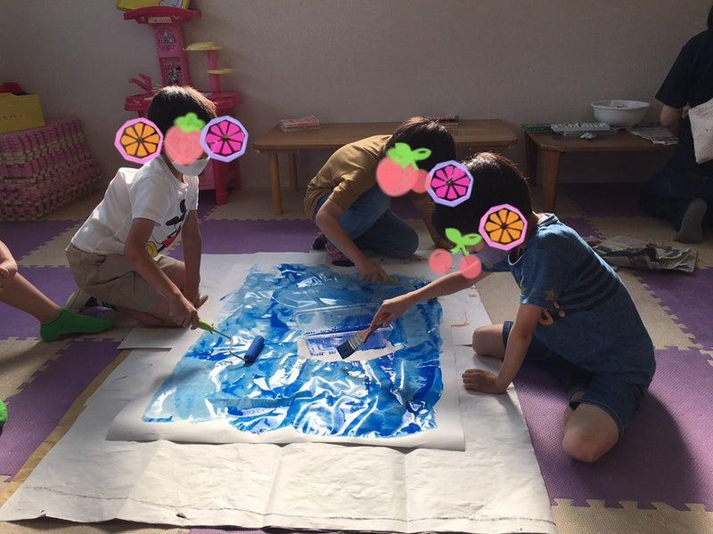 o1080081014959379254 - ♪6月15日(火)♪toiro戸塚