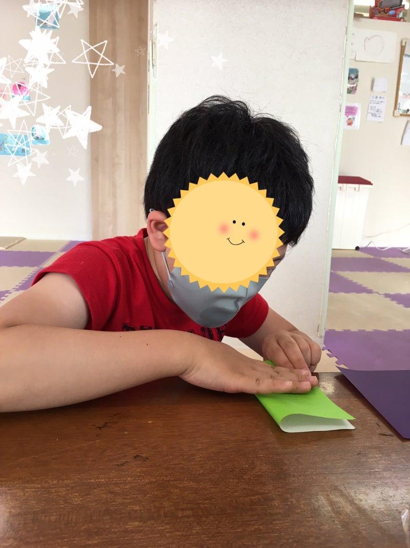 o1080144014959379335 - ♪6月15日(火)♪toiro戸塚