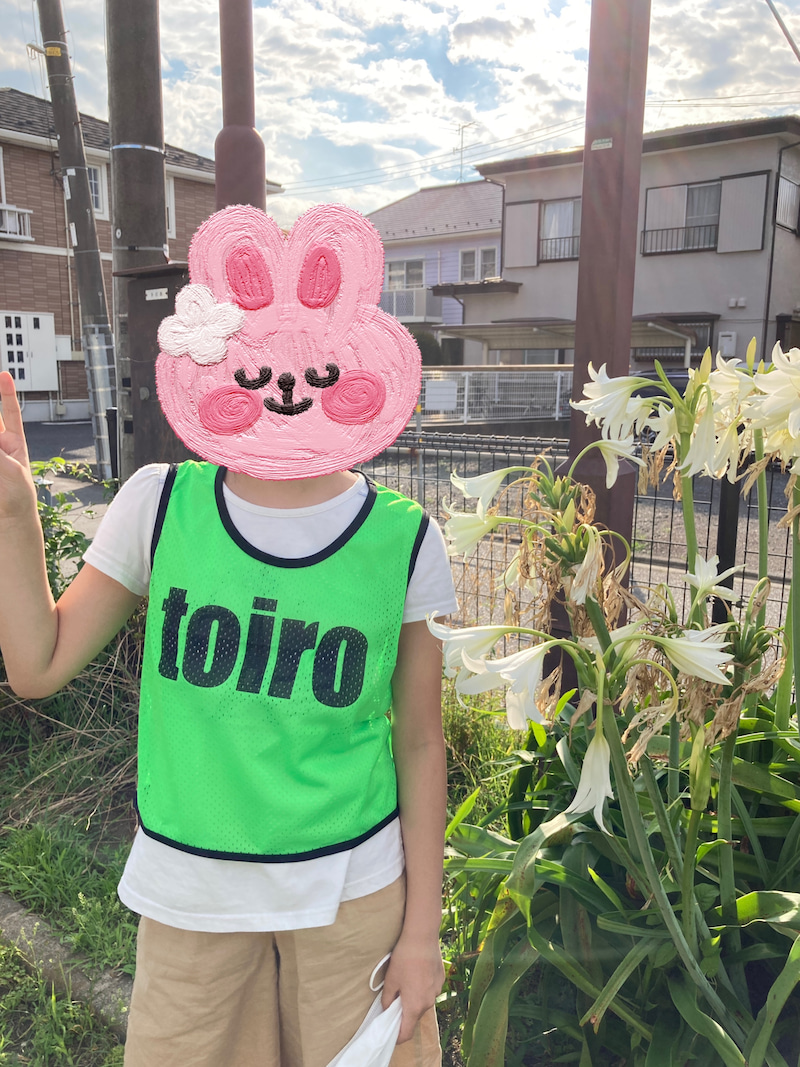 o1915255314959376537 - 6月21日(月) toiro相模大野 Part11 ☆彡
