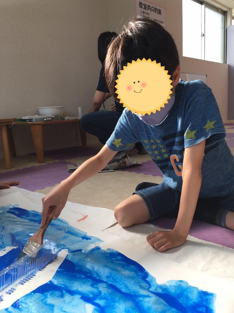 o1080144014959379250 - ♪6月15日(火)♪toiro戸塚
