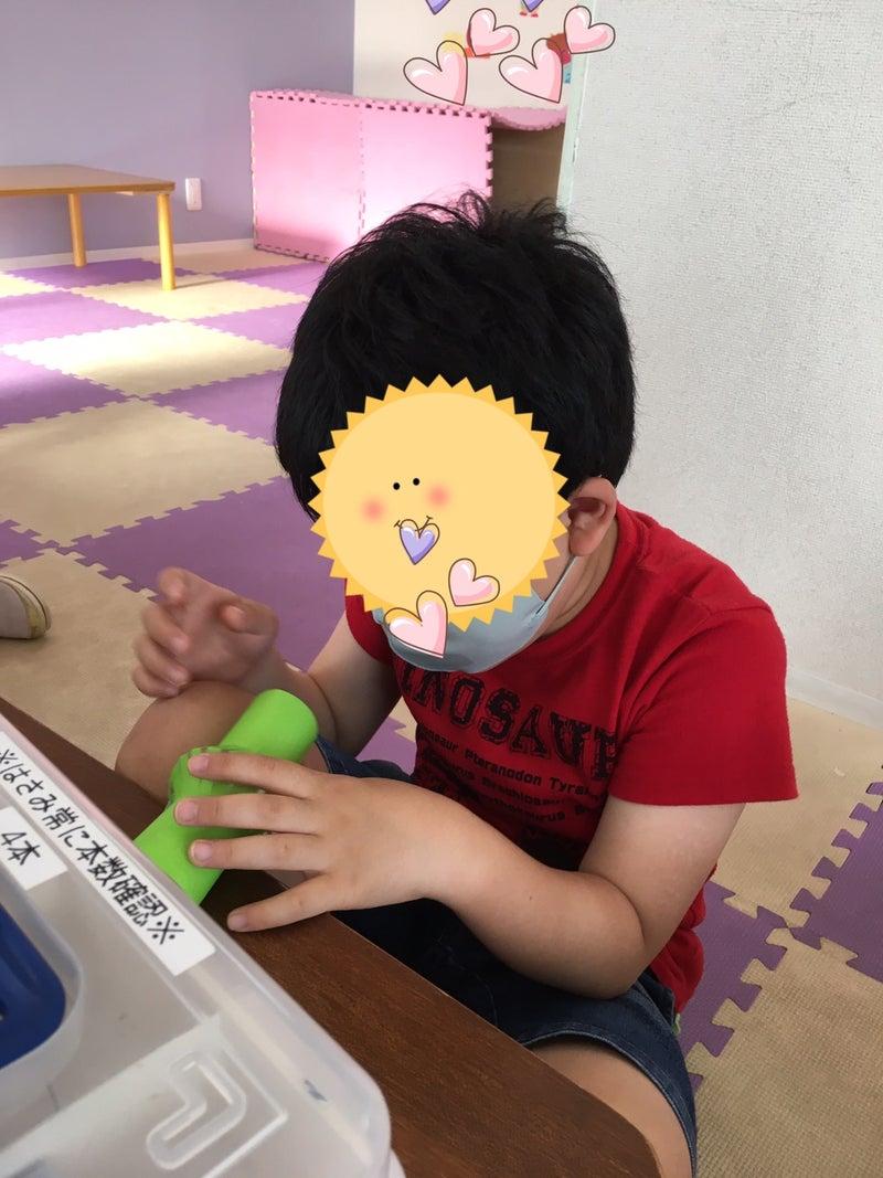 o1080144014959381207 - ♪6月15日(火)♪toiro戸塚