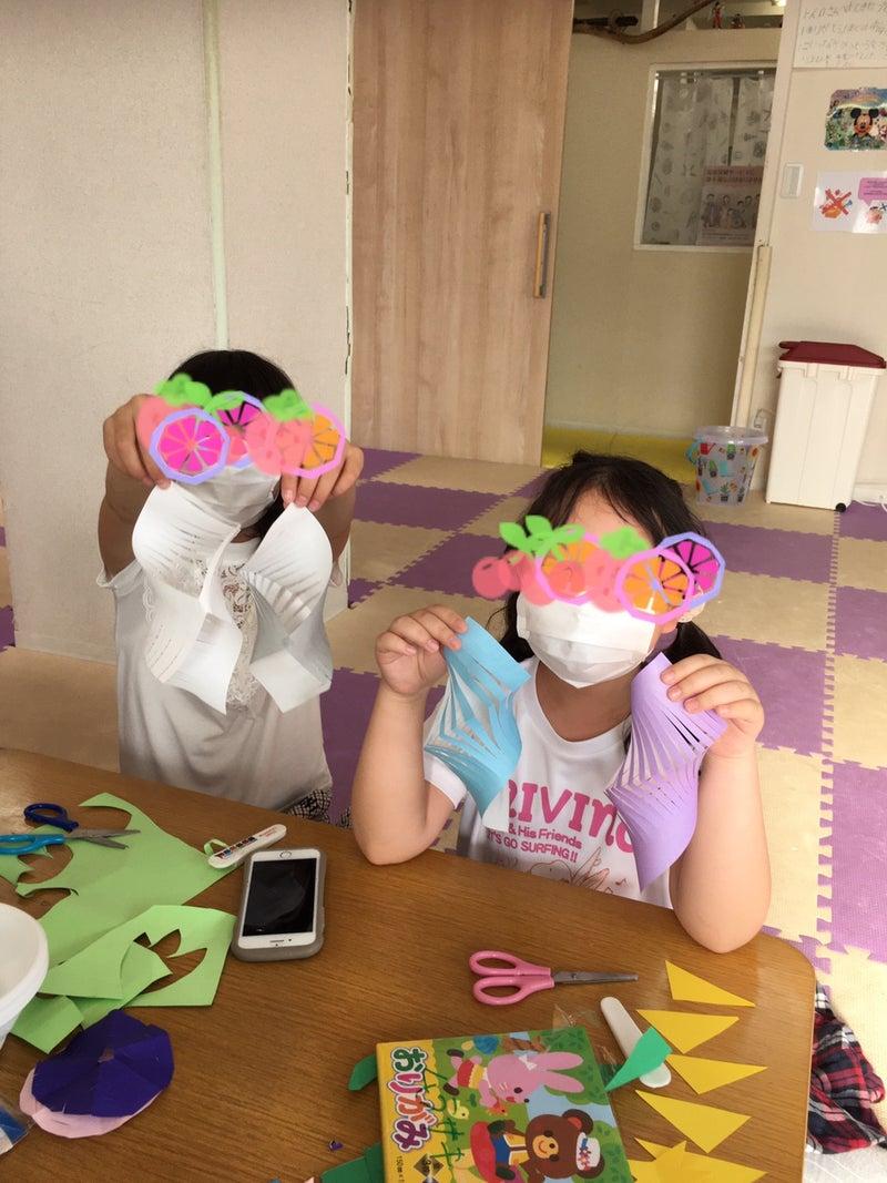 o1080144014959381153 - ♪6月15日(火)♪toiro戸塚
