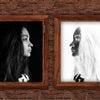 自己対話の重要性の画像