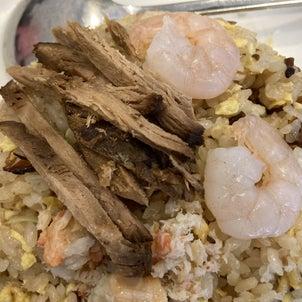 【小手指】こどもたちの胃袋を満たして半世紀!40年ぶりの老舗中華店『東幸飯店』の画像