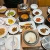松山市よもぎ蒸し&韓国cafe Mi  Rai(美麗)韓国便り〜の画像