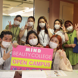 画像 【レポート】6/19(土)オープンキャンパスレポート♪ の記事より 1つ目