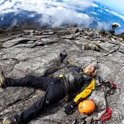 画像 登山におけるスキル の記事より 9つ目