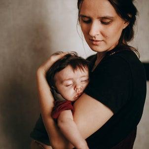 家族ハブルータ:あなたが幸福を感じる瞬間とは?の画像