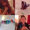 6/28開催・第2回無料オンライン対談「ビーマーライトペンを語ろう」の画像