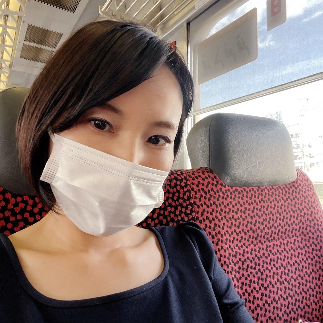 試験、終わった〜〜〜! 化粧品成分検定2級