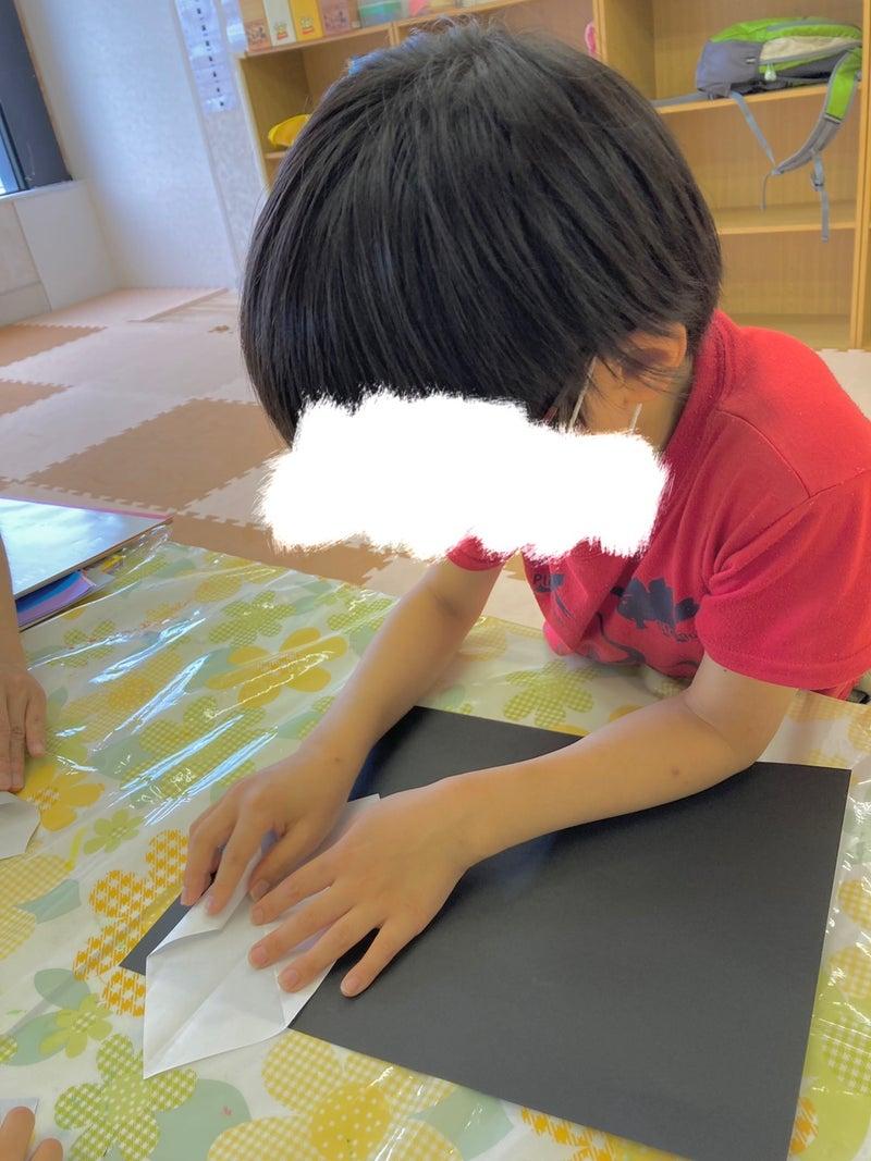 o1080144014960278608 - ▼toiro大津 父の日メッセージカード