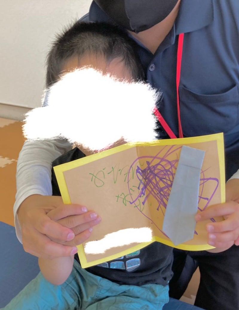 o1080140214960278624 - ▼toiro大津 父の日メッセージカード