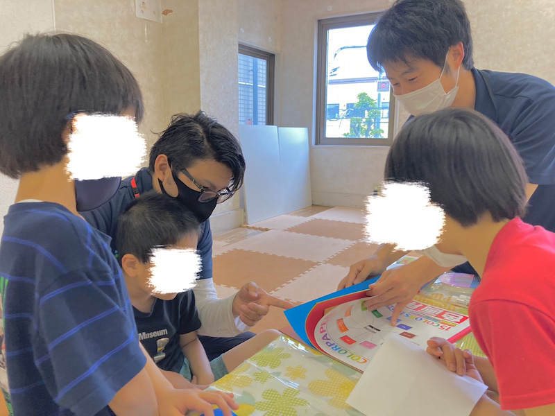 o1080081014960278602 - ▼toiro大津 父の日メッセージカード