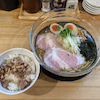 彩色ラーメンきんせい 高槻駅前店 -大阪 高槻-の画像