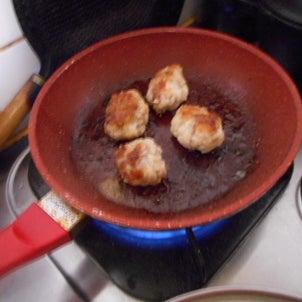 キジマリュウタさんの豚こま肉のレシピ~美味しかったわ❤の画像
