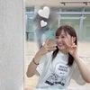 『ピース!』森戸知沙希の画像