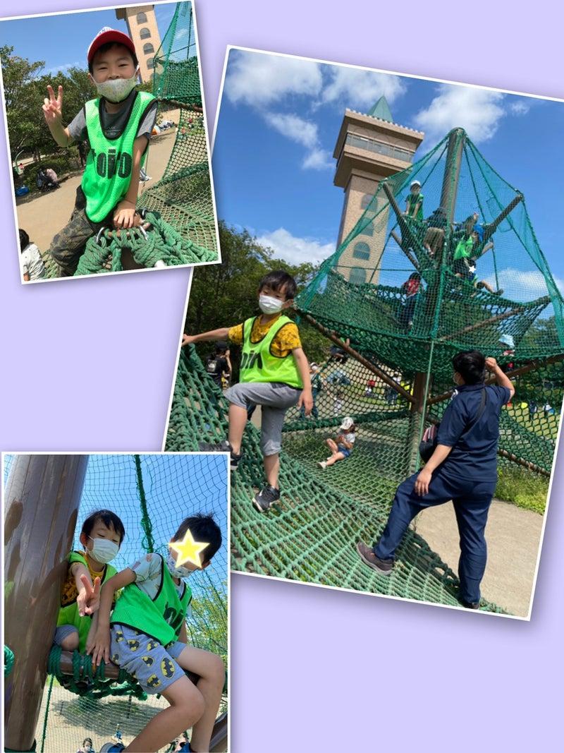 o1080144014960503197 - 6月12日(土)麻溝公園 ☆toiro鳥が丘☆
