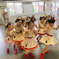 Ballet&Dance UNO・DUE・TRE オフィシャルブログ