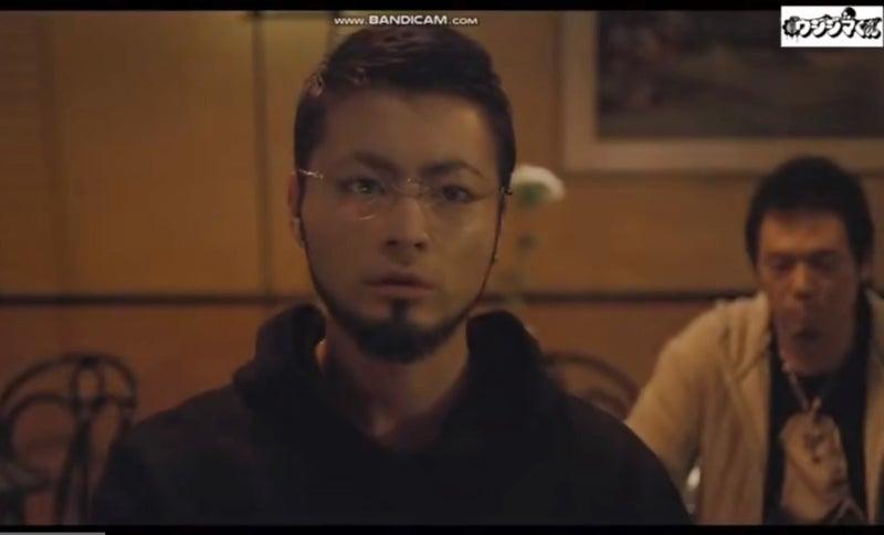 ウシジマ くん 無料 動画