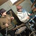 京都 ビギナーからのドラムスクールKanamori Drums Room