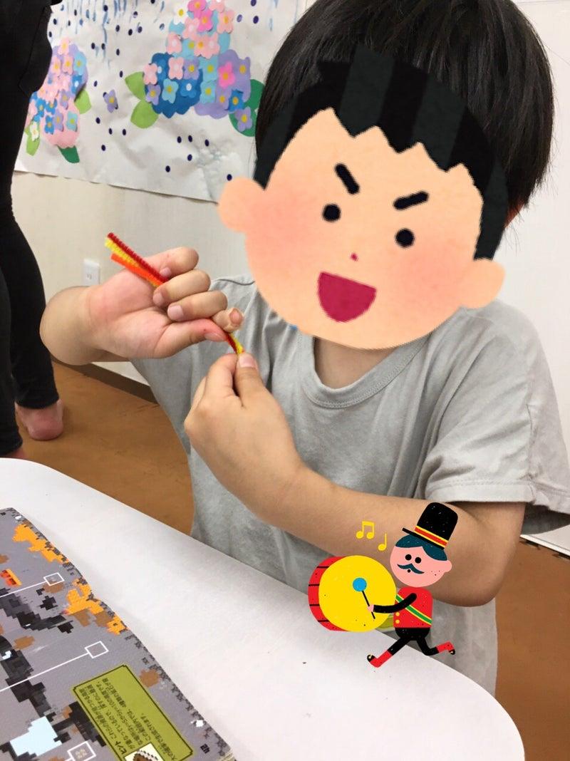 o0957127714960654471 - 6月18日 toiro新吉田 オリジナル傘作り