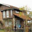 6月も2泊3日で昨日からLajeado Grandeと云う山の上の田舎の家に来ています。の記事より