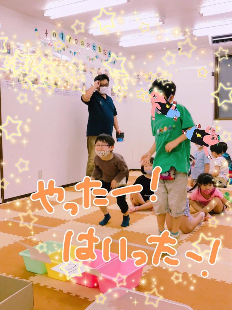 o1080144014960675853 - ⭐︎6月18日(金)toiro武蔵小杉vol.58⭐︎
