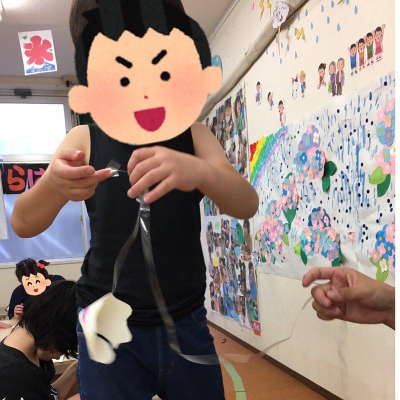 o1080108014960667021 - 6月18日 toiro新吉田 オリジナル傘作り