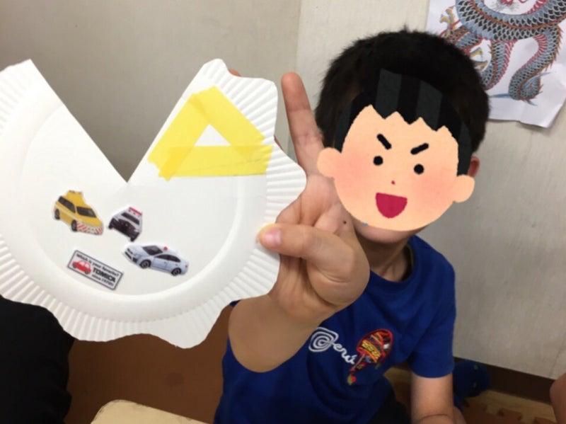 o1080080914960666967 - 6月18日 toiro新吉田 オリジナル傘作り